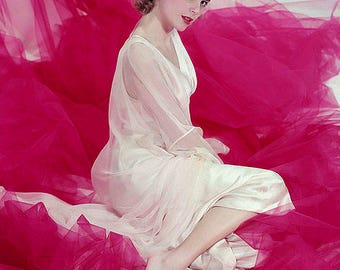 GRACE KELLY PHOTO #14C