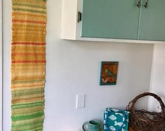 Custom Crochet Tempestry Kit