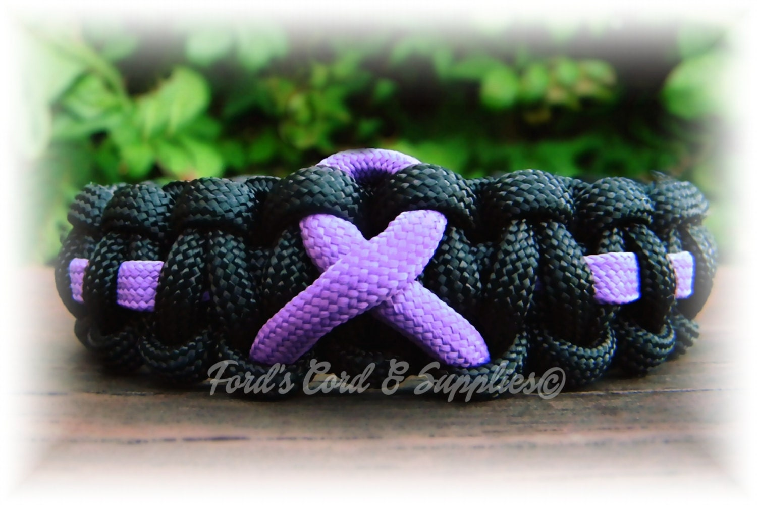awareness ribbon colors guide ultimate testicular bracelet the pinterest health cancer bg white