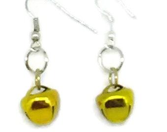 Mardi Gras Jewelry
