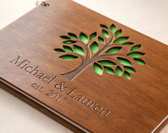 Tree, Wedding Guest Book, Personalized Tree, Guest Book, Guestbook, Family Tree, Family, Guest Book Wedding, Wedding Guestbook, Wedding Tree