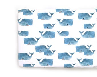 Changing Pad Cover Whale Pod. Change Pad. Changing Pad. Whale Changing Pad Cover. Changing Pad Boy.