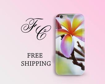 iPhone 7 Case iPhone 6 Plus Case Floral iPhone SE Case iPhone 5s Case Flower iPhone 7 Plus Case Phone Case iPhone 6s Plus Case iPhone 6 aee
