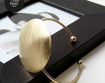 Interior design bracelet, bracelet gold minimalist jewelry bridal Wedding