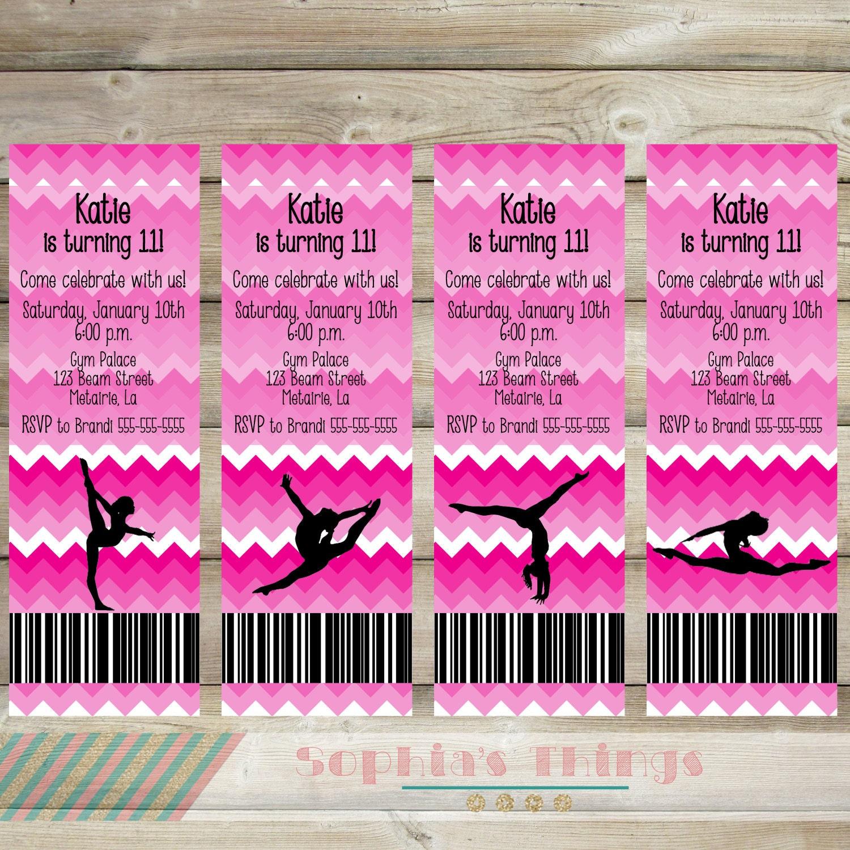 Amazing Free Printable Horse Birthday Party Invitations Ideas ...