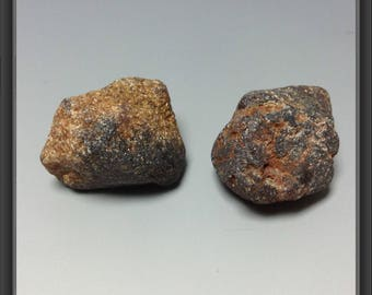 Grossular Garnet 19.5g