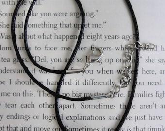 Smile necklace/bracelet