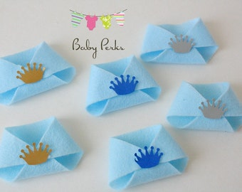 Baby shower game, The dirty diaper game , prince baby shower, Little Prince Baby Shower Diaper Cake, prince shower decorations