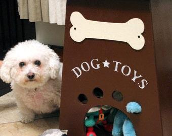 Popular Items For Dog Toy Storage