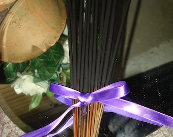 Uncrossing Incense Stick