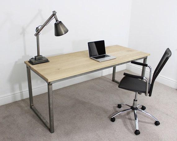 office desk table. Office Desk Table. Table Etsy F
