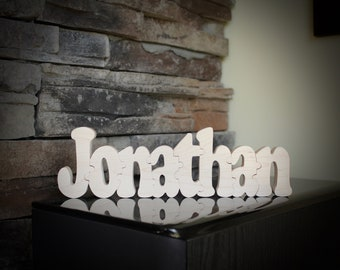Custom name puzzle Personalized name puzzle Children name puzzle Wooden name puzzle Custom wood name puzzle Name puzzle Personalized name