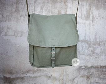 army messenger bag canvas bag canvas messenger bag mens canvas backpack men shoulder bag crossbody bag school backpack laptop bag travel bag