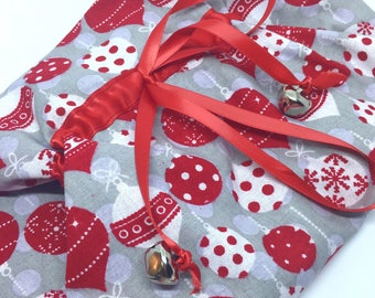 Soft Hair Rollers, Christmas Present, No Heat, Fabric Hair Rollers, Hair Curlers, Hair Rollers, Handmade, Hair Accessories, Fabric Curlers.