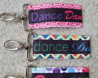 dance lip balm holders
