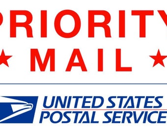 Priority Mail Express 1-Day™