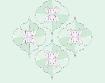 Lotus III