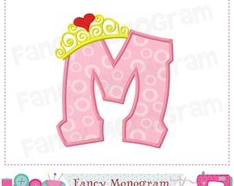 Letter M Design Altin Northeastfitness Co