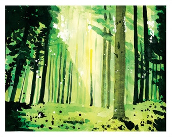 Forest 05