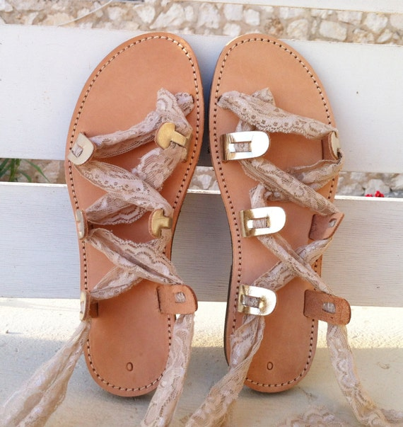gold wedding sandals gold shoes color sandals gladiator nHqzxw5Wn