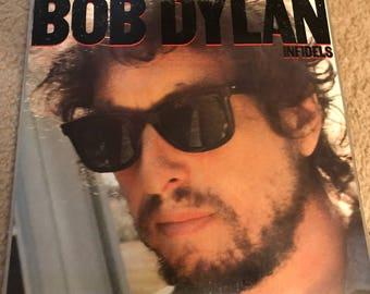 Bob Dylan Bundle