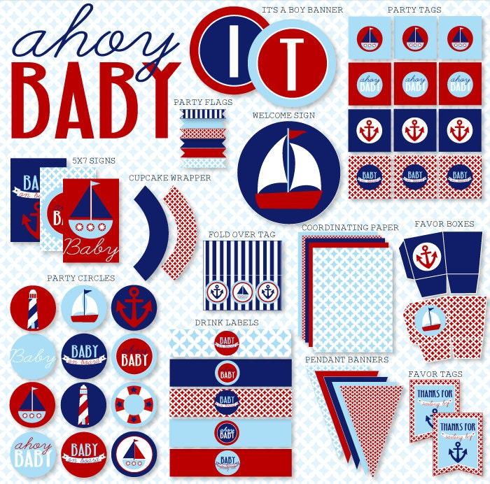List Of Synonyms And Antonyms Of The Word Nautical Printables