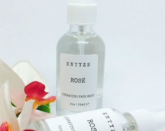 Rose Water Toner|Facial Toner|Face Mist|Rose Water|Skin Toner|Best Toner|Best Toner For Face|Facial Mist|Acne Toner|Hydrating|Face Spray