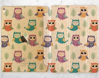 iPad case bird iPad case owl iPad Air 2 case Mini iPad case iPad case 9 7 iPad 2017 case iPad case 10 5 iPad case kids iPad case 12 9 iPad