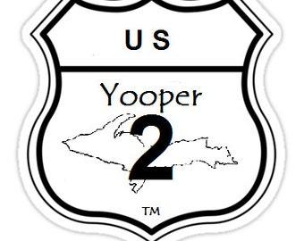 US Yooper 2