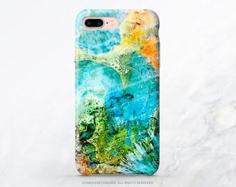 iPhone 8 Case iPhone X Case iPhone 7 Case Marbled iPhone 7 Plus Case iPhone SE Case iPhone 6 Case Samsung S8 Plus Case Galaxy S8 Case T143