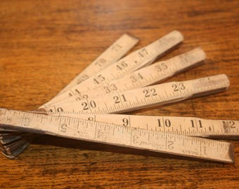 Folding Tape Measure,wooden numbers,folding ruler,wooden folding ruler,wood folding ruler,folding ruler,expandable ruler