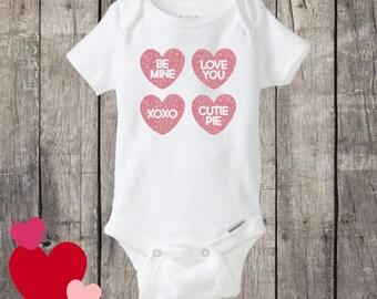 Valentine Shirts, Valentines Day Shirt, Valentines Day Outfit, Valentines Day Baby, Valentines Outfit, Baby Valentine, Baby Valentines Day
