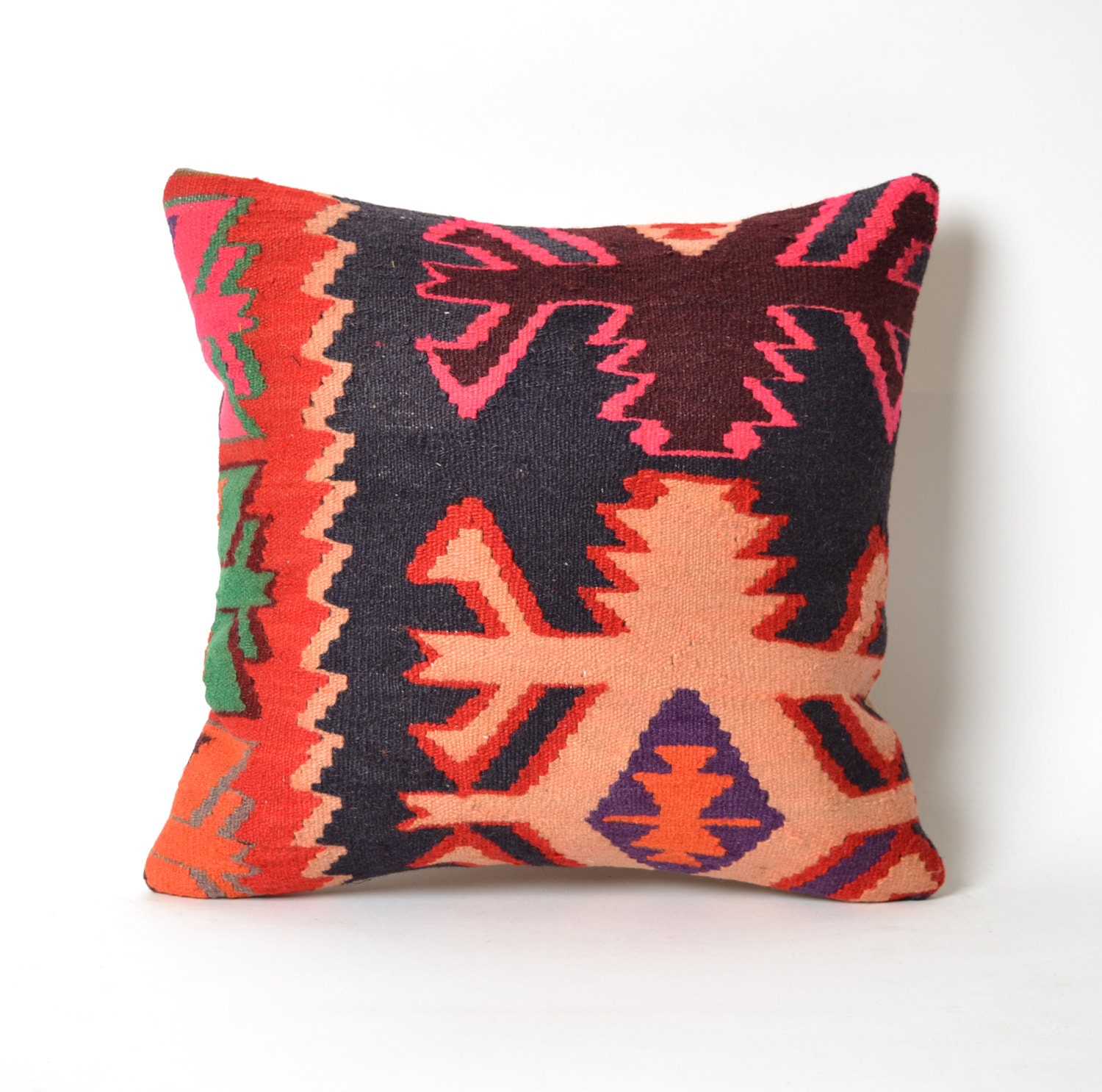 Moroccan Cushion Accent Pillow Pillow Covers Pillow