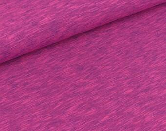 Jersey Nick Berry purple mix
