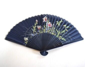 Vintage Fan, Classic