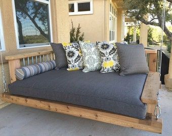 Patio Furniture Etsy