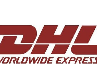 Link for Faster shipping DHL,phone number needed