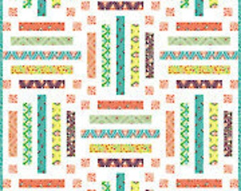 Custom Twin Bedding, Girl Twin Bedding, Boy Twin Bedding, Color Me Crayons Quilt, Custom Colors, Quilts for Kids, Handmade Twin Quilts