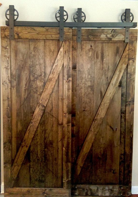 best sliding closets for closet on inspiring pinterest ideas barn doors