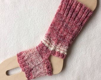 Yoga socks, Pilates socks, ballet socks, dance socks