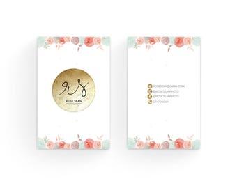 Business card design, custom business card design, Printable Business Card Design, Custom Business Card, Custom business card, business card