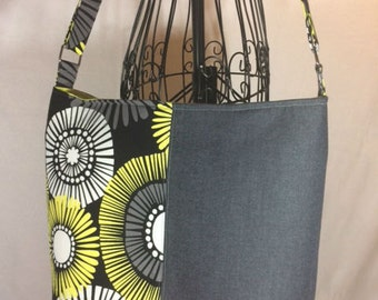 Bonnie Swoon Tote