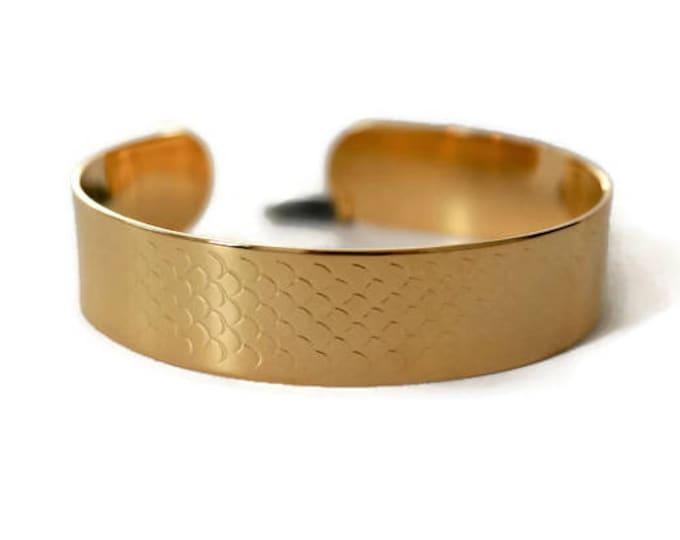 Bracelet Putao.