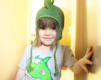 Dinosaur hat Dragon hat Crochet dinosaur Baby dinosaur hat Dinosaur costume Baby animal hat Crochet dinosaur hat Dino hat Cute dinosaur