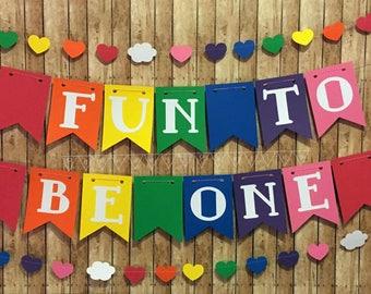 Custom Birthday Banner, Rainbow Name Banner, Rainbow Bedroom Decor, Rainbow Birthday Party, Rainbow Theme Party, Personalized Birthday Decor