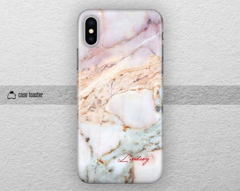 marble iphone x case iphone 6S case iphone 6S plus case iphone 7 case iphone 6 plus case iPhone tough case iPhone 8 case iphone 7 plus case