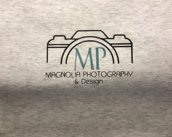 Magnolia Photography & Design TShirt