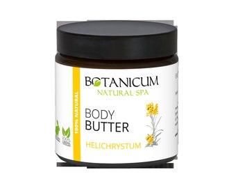 BODY Butter Helichrysum