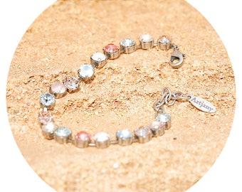 artjany bracelet favorite color