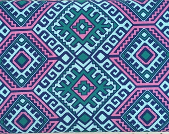 Amy Butler - Camel Blanket fabric from the Hapi collection